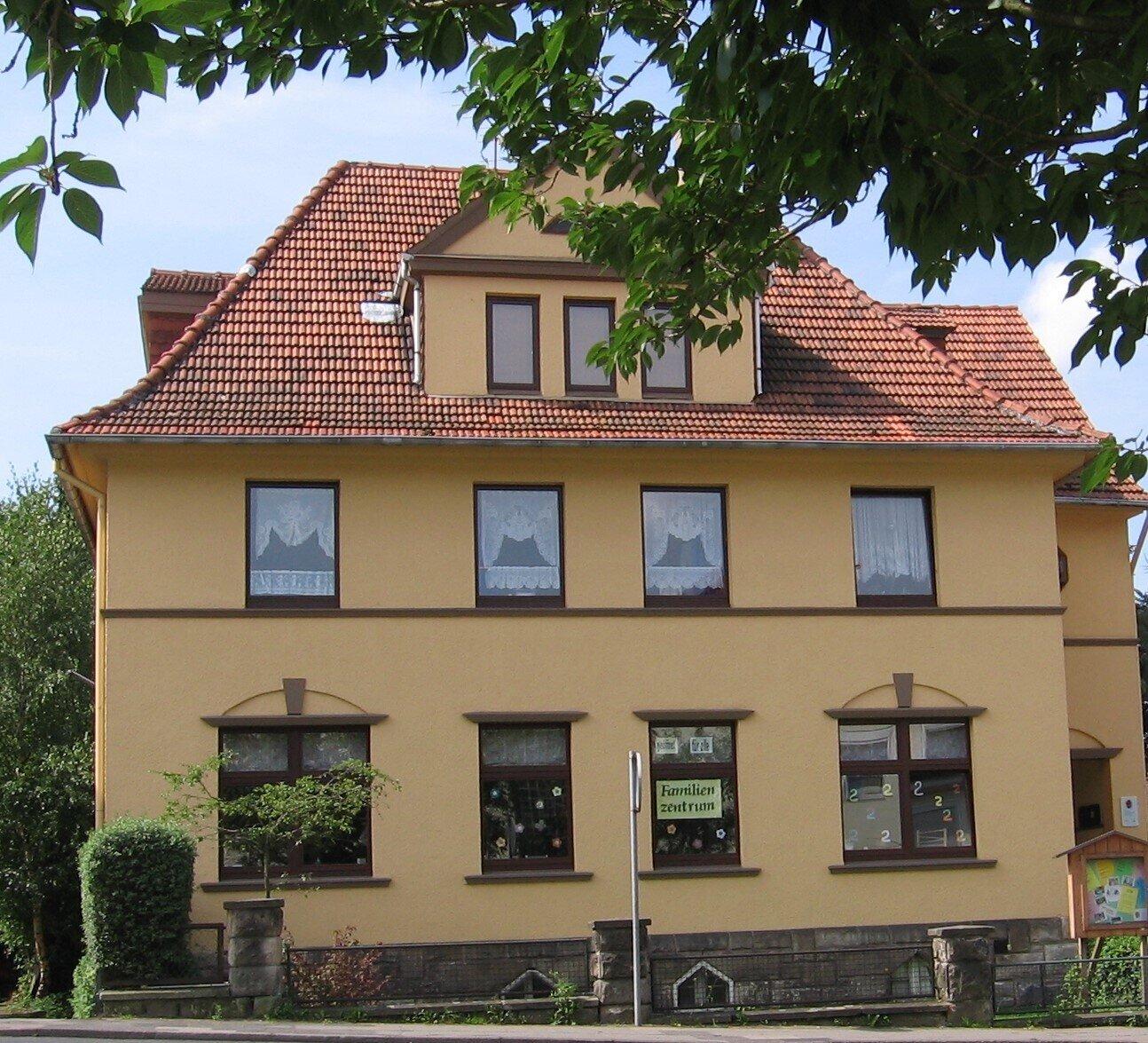 Haus_FZ_2_
