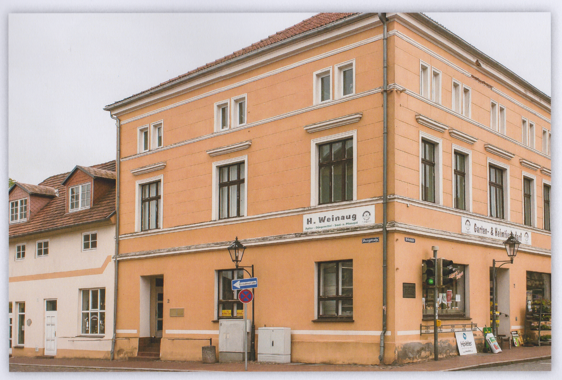 Hotel_Stadt_Hamburg_-_Weinaug2