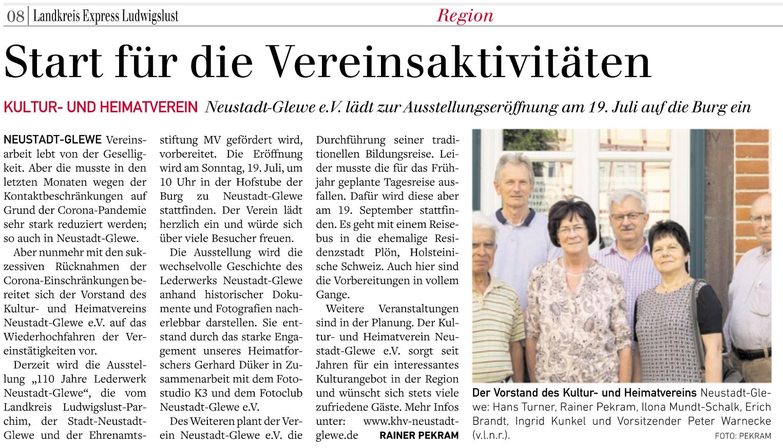 Landkreis_eXpress_Artikel_vom_15.07.2020