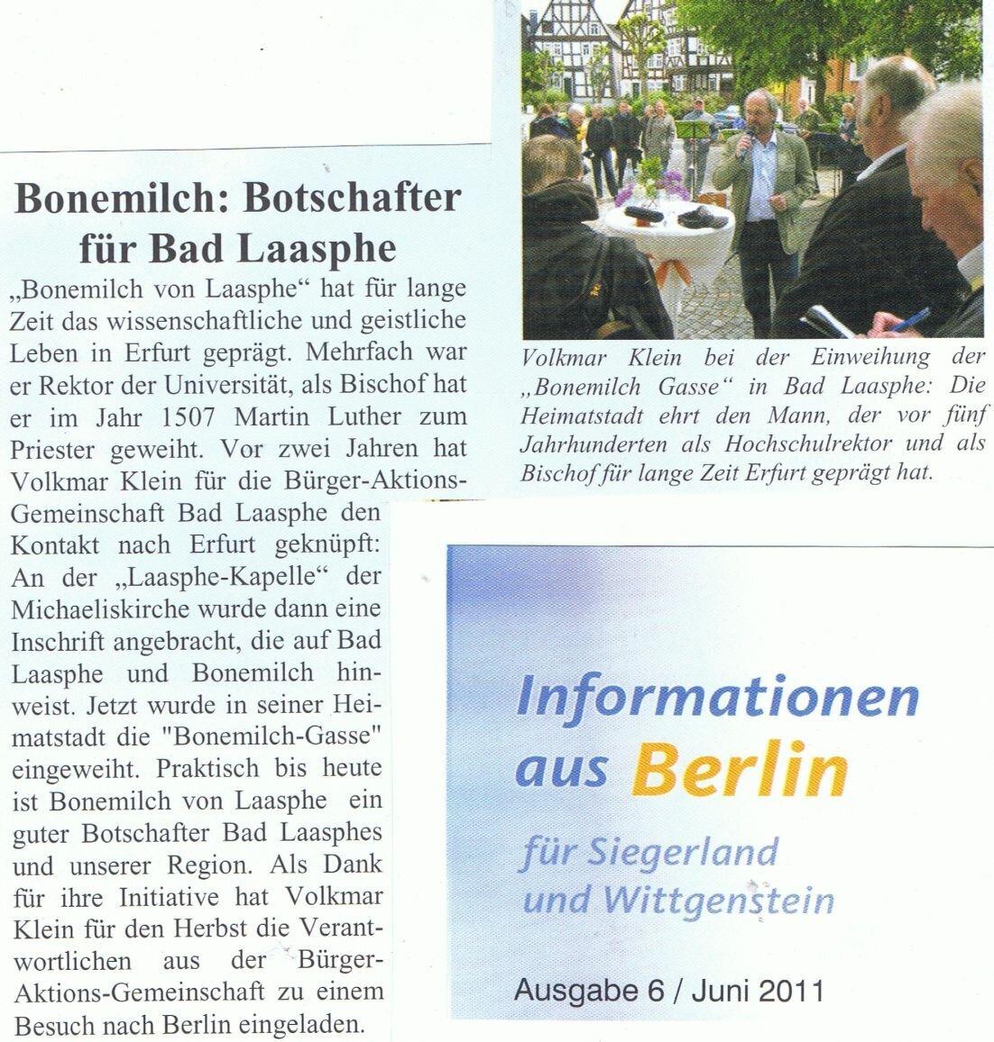bag_-_berlin