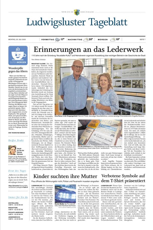 2020-07-20_SVZ_Lederwerk