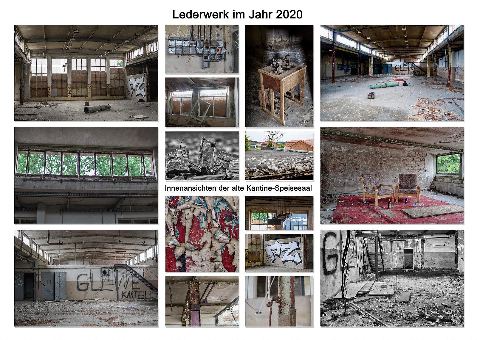 Lederwerk_Collage_Fotoclub_2
