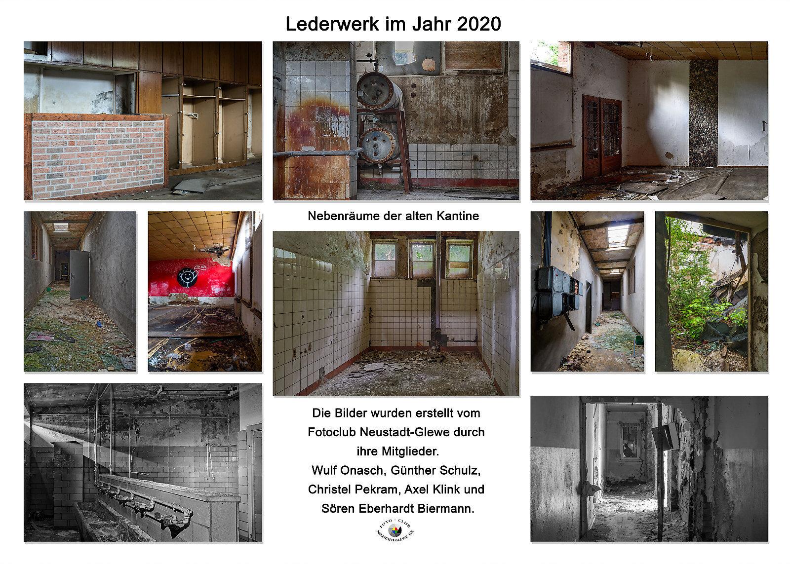 Lederwerk_Collage_Fotoclub_3