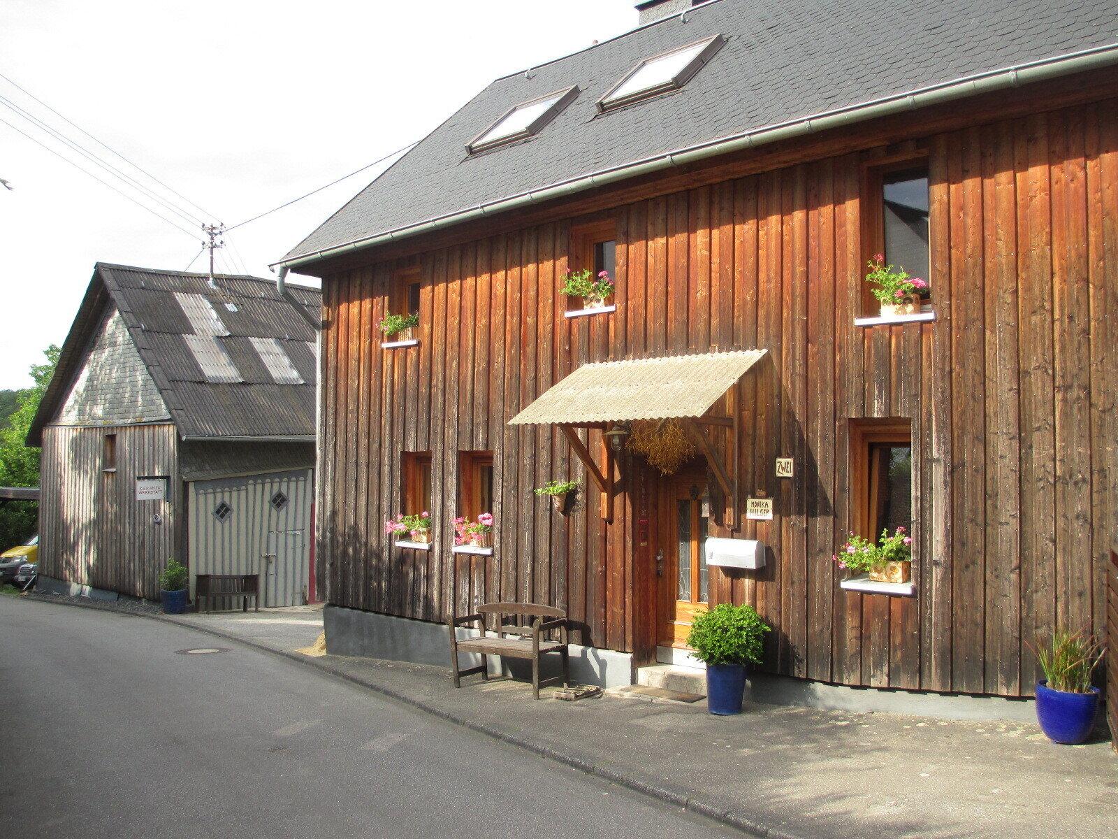 Haus_von_Monika_Hilger