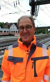 Thomas Tiedt