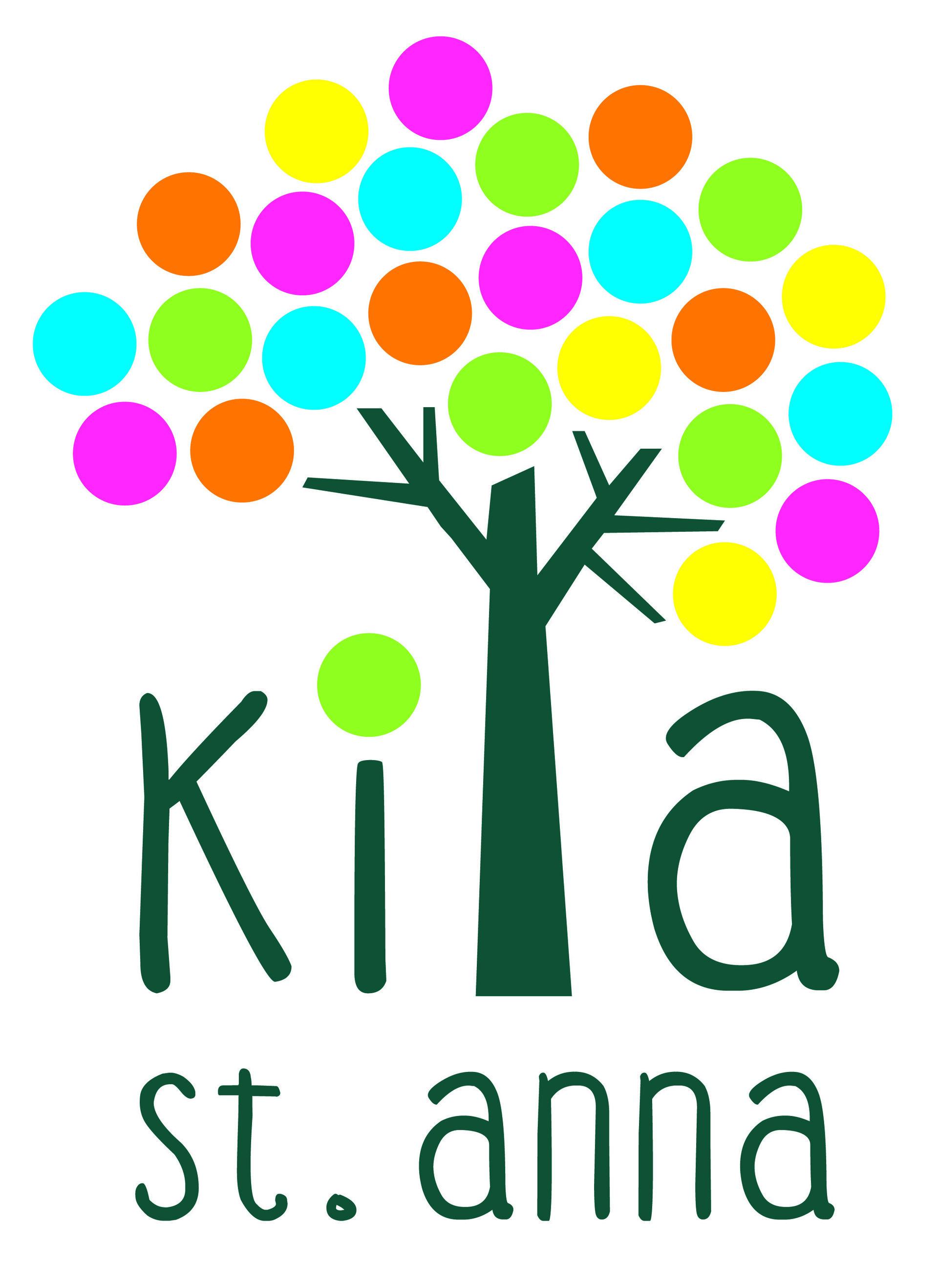 Logo_KitaSchondra_CMYK_DRUCK
