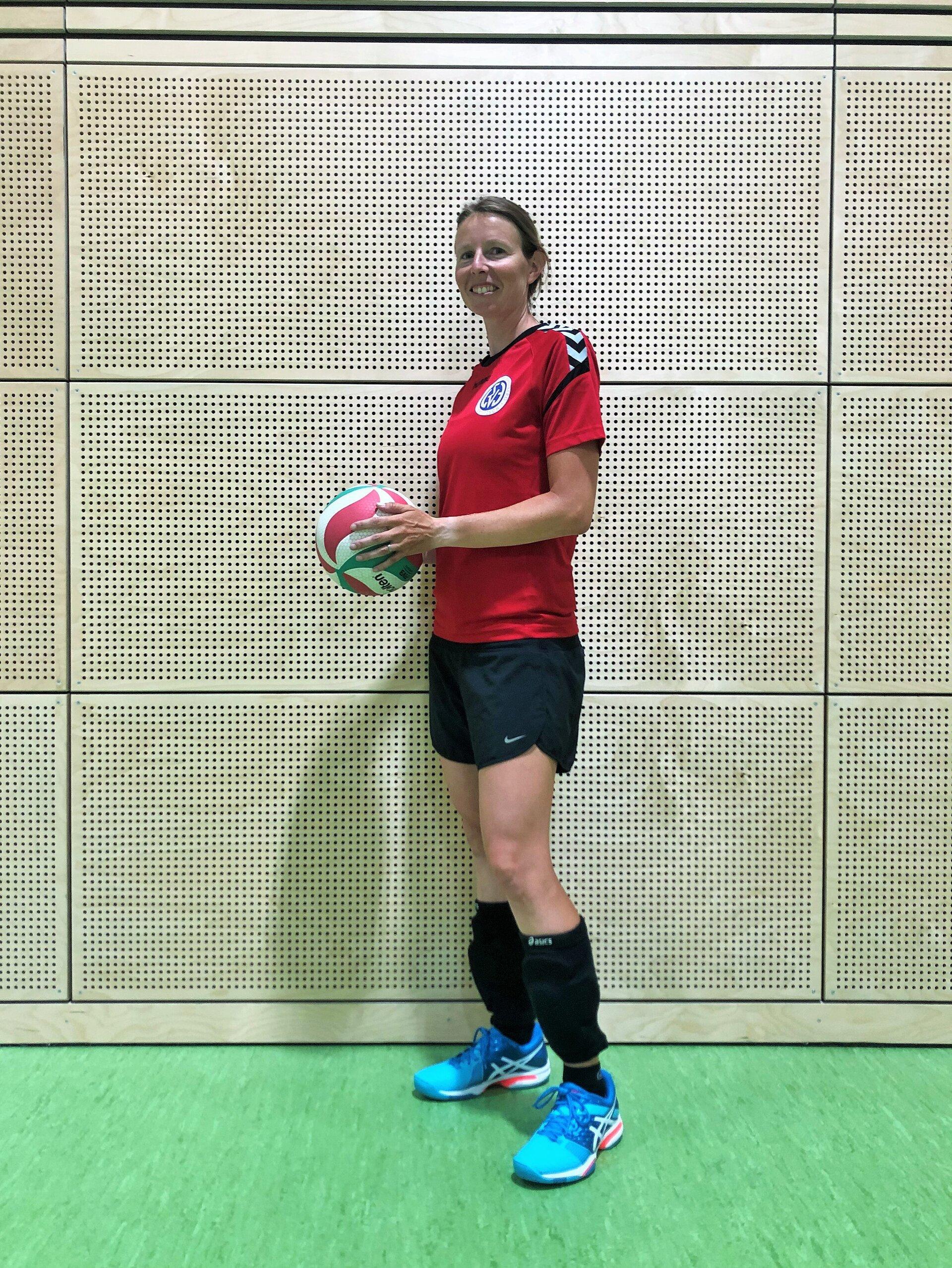 Kathi Neumann