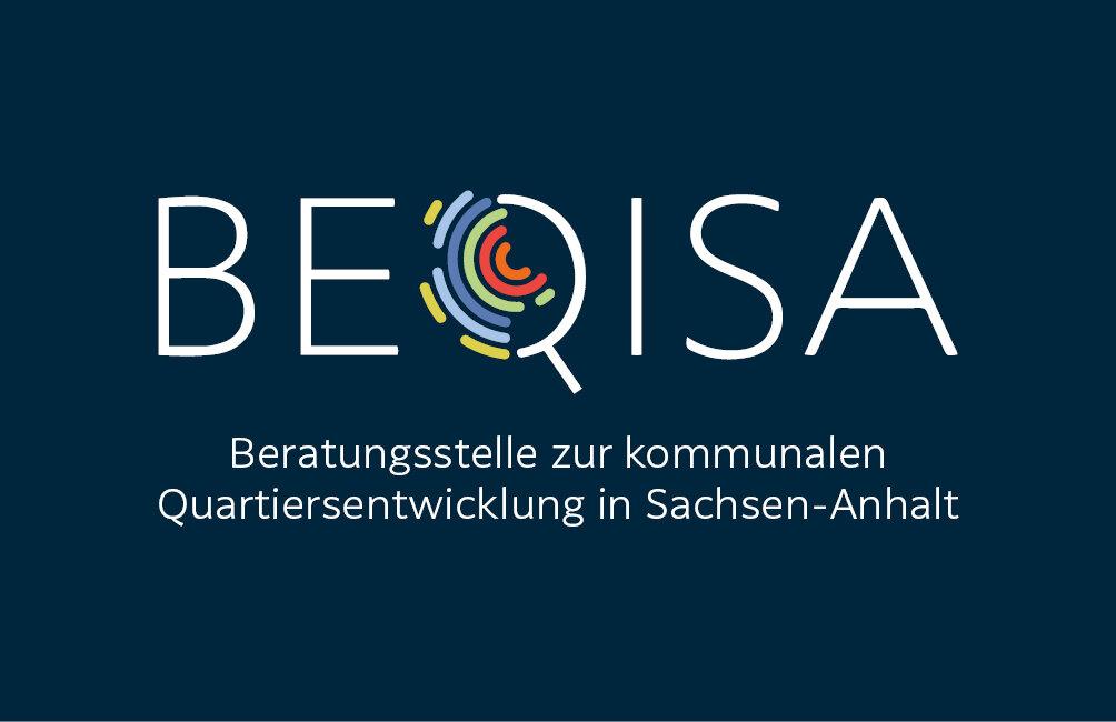 Logo_BEQISA-blau_002_
