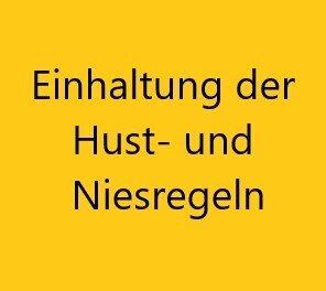 Hust-_und_Niesregeln
