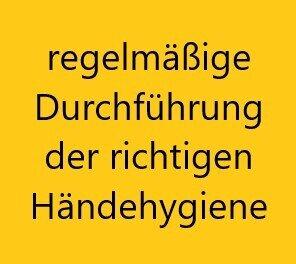 H_ndehygiene