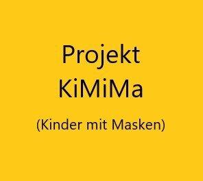 KiMiMa2