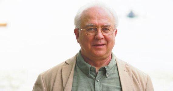 Dr.Alexander Steinicke