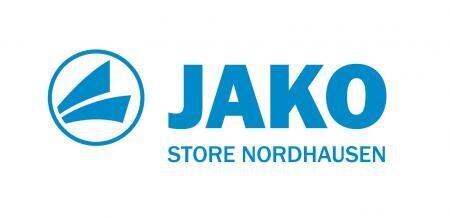 152b53a29685f1daaed81487287c143a_jako_store_nordhausen_blau