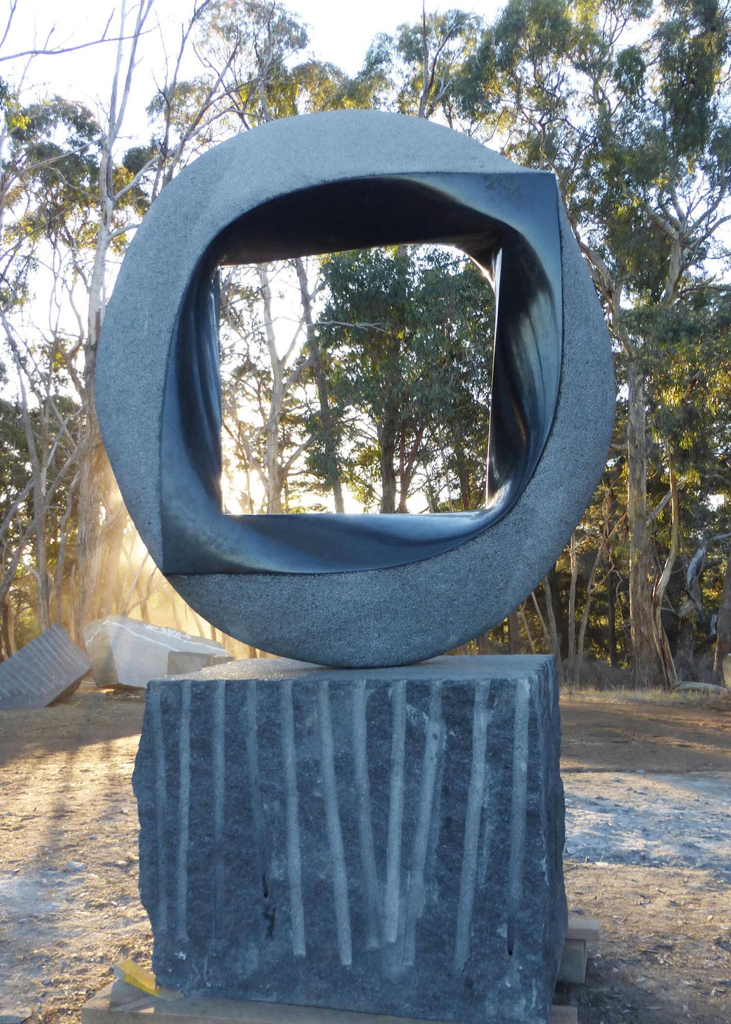 black_granite_Australia