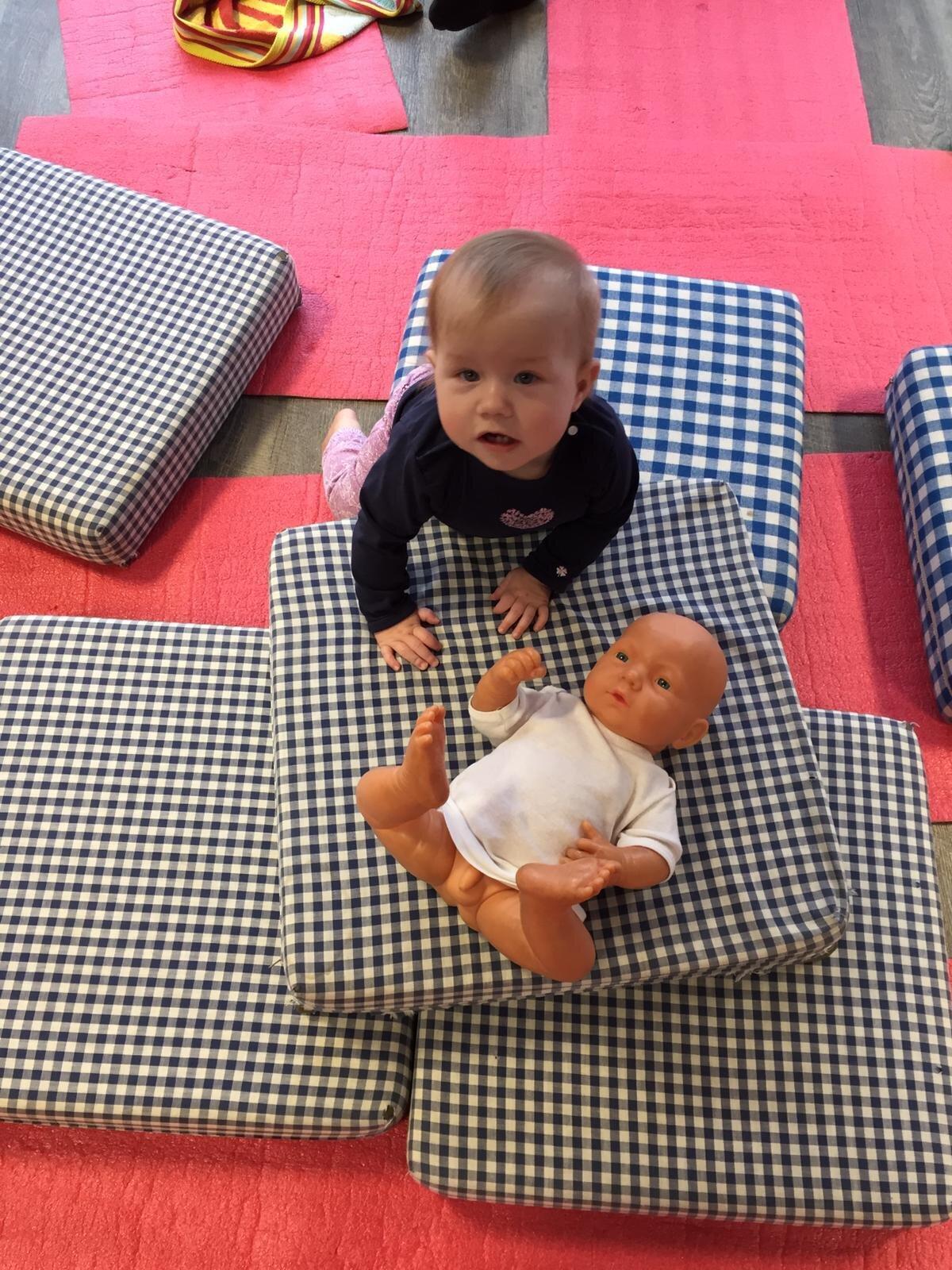 Babyturnen_1