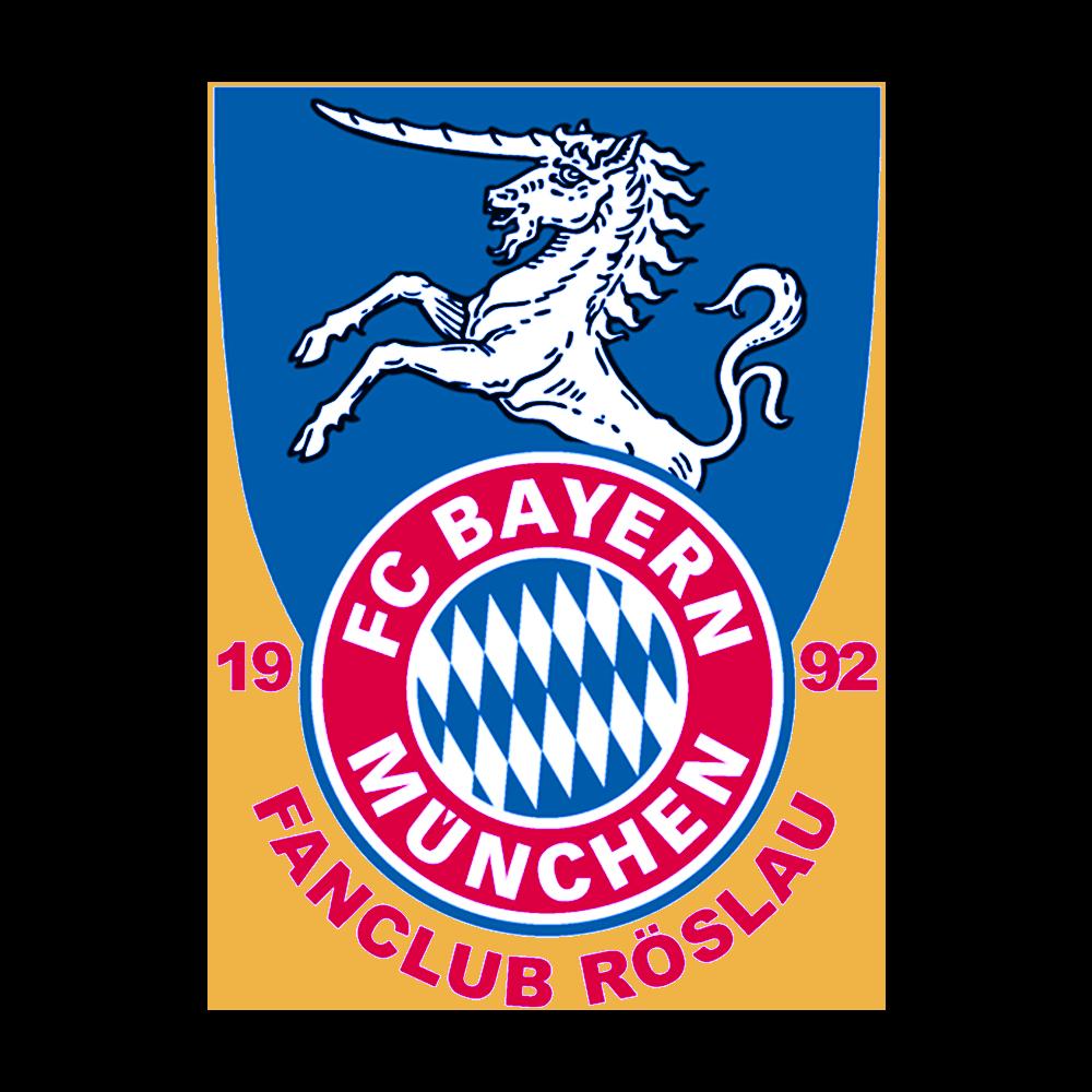Bayern Fanclub Röslau