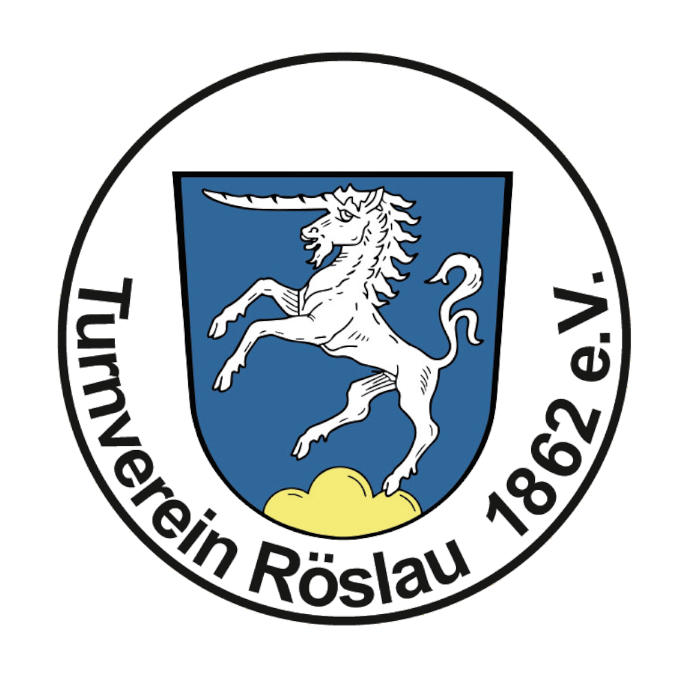 Turnverein Röslau