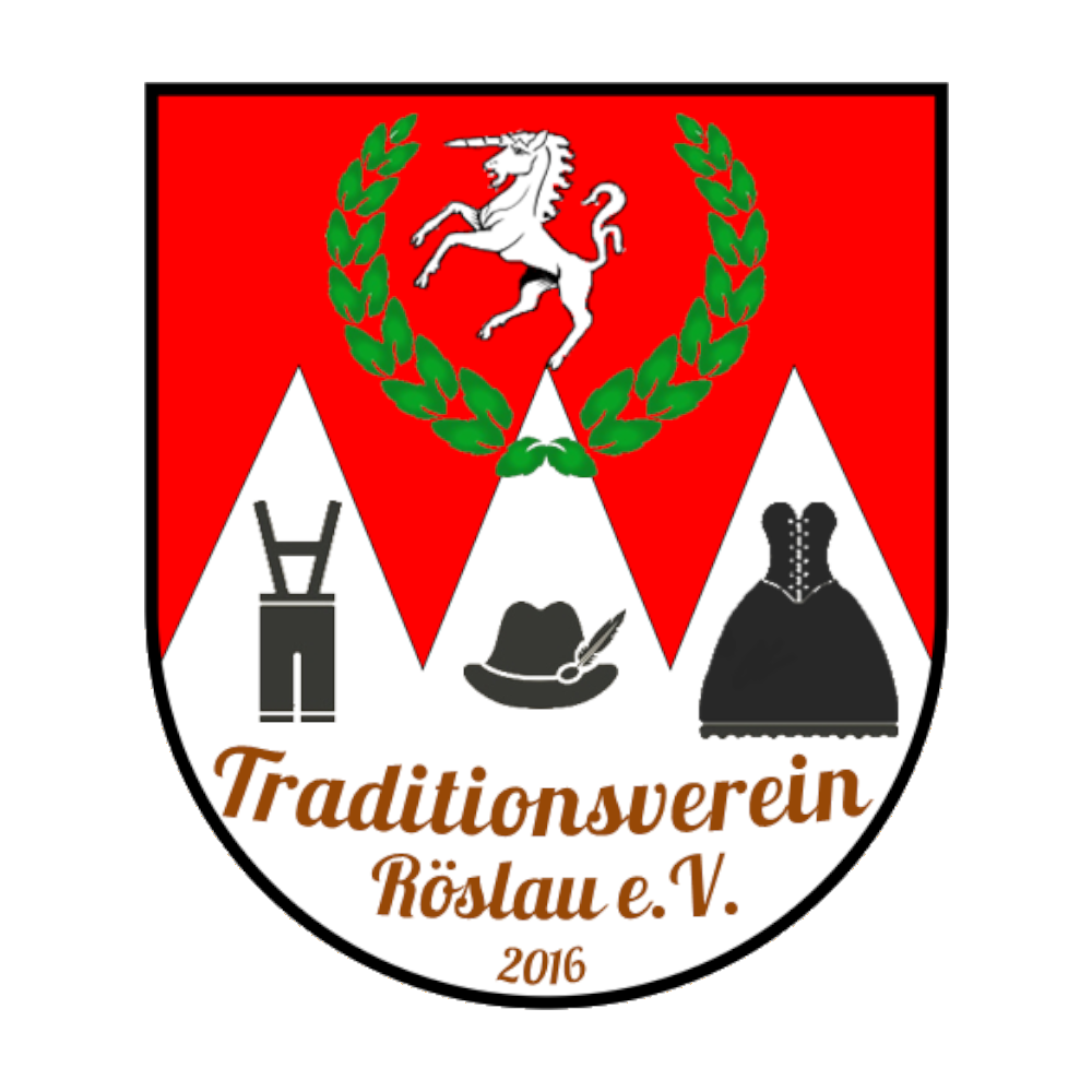 Traditionsverein Röslau