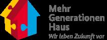 mgh_logo_2016