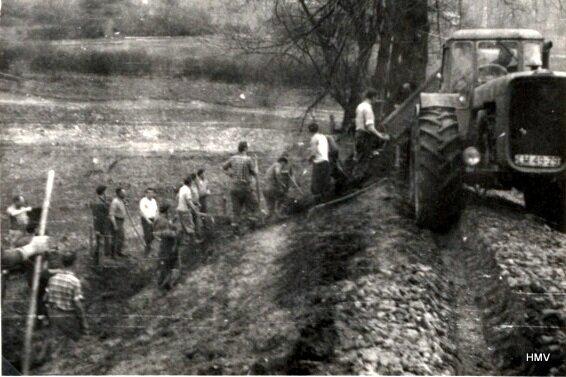 1969 Teichtal