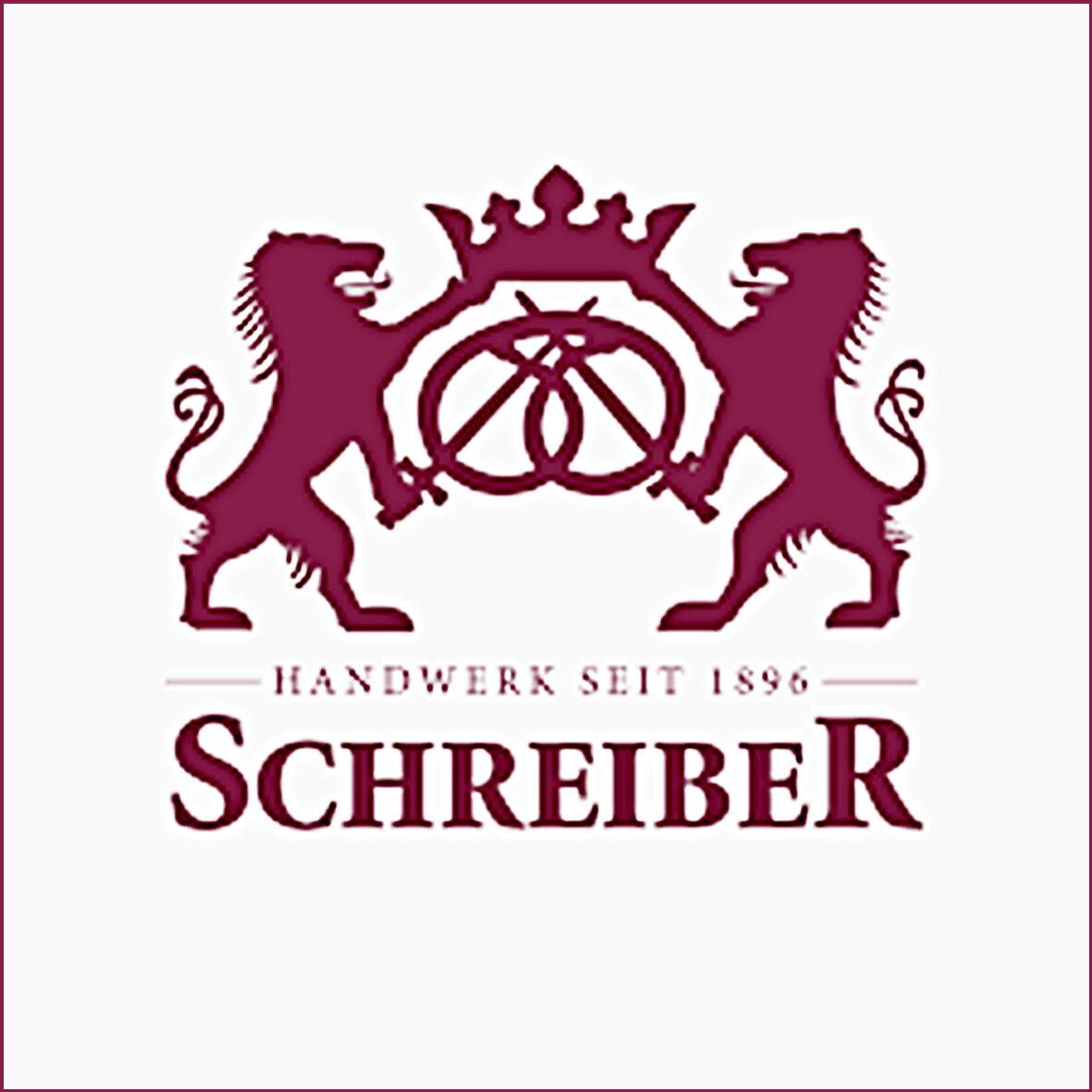 Bäcker Schreiber