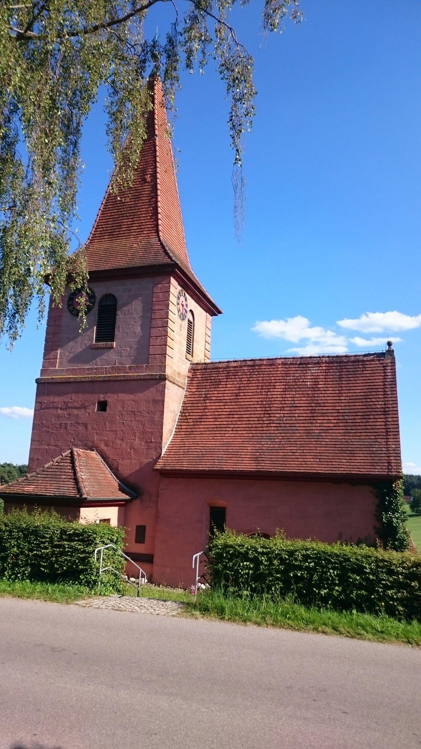 3.2_St_Oswaldkirche