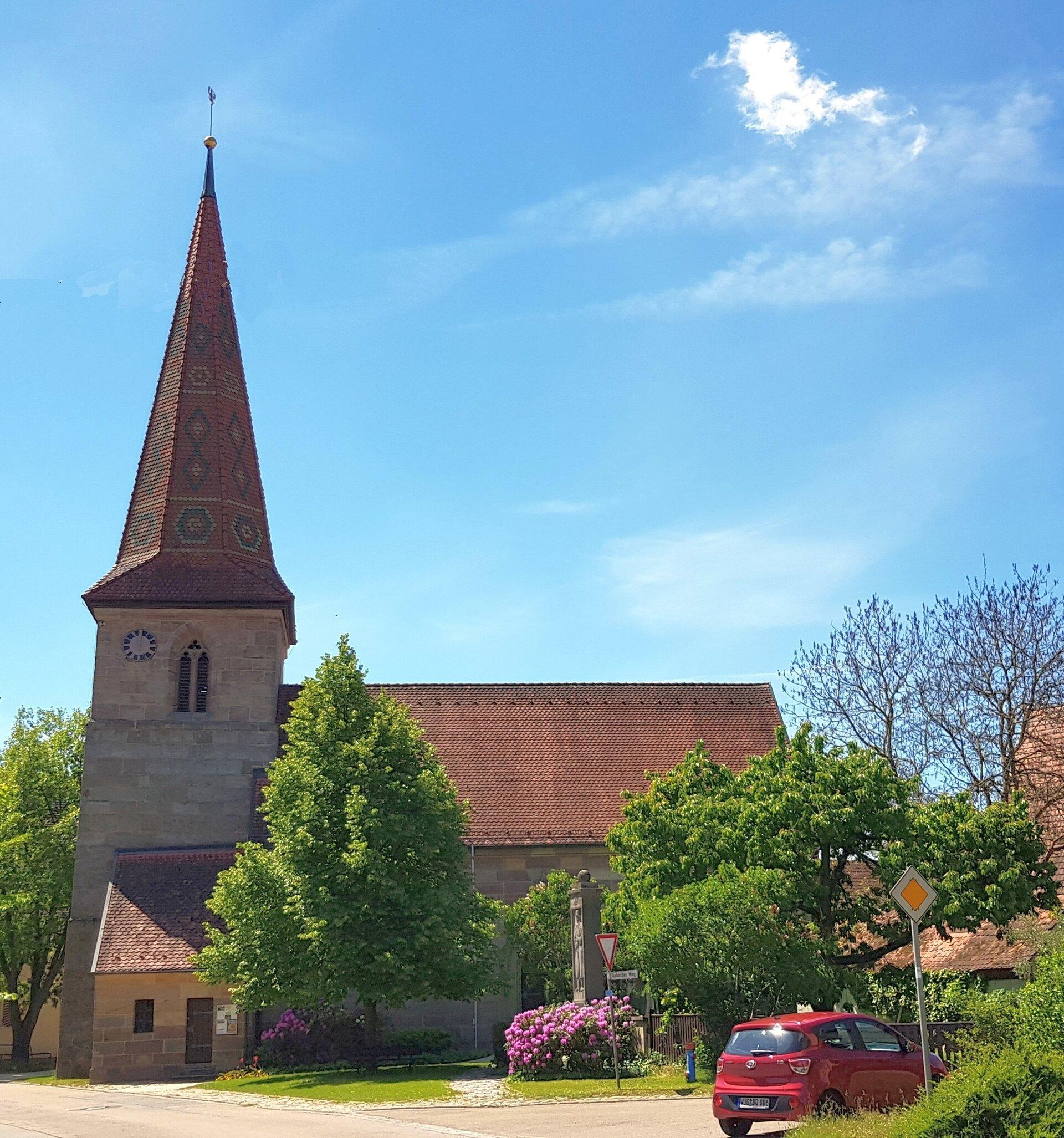 St._Marien_Rittersbach