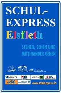 Schulexpress