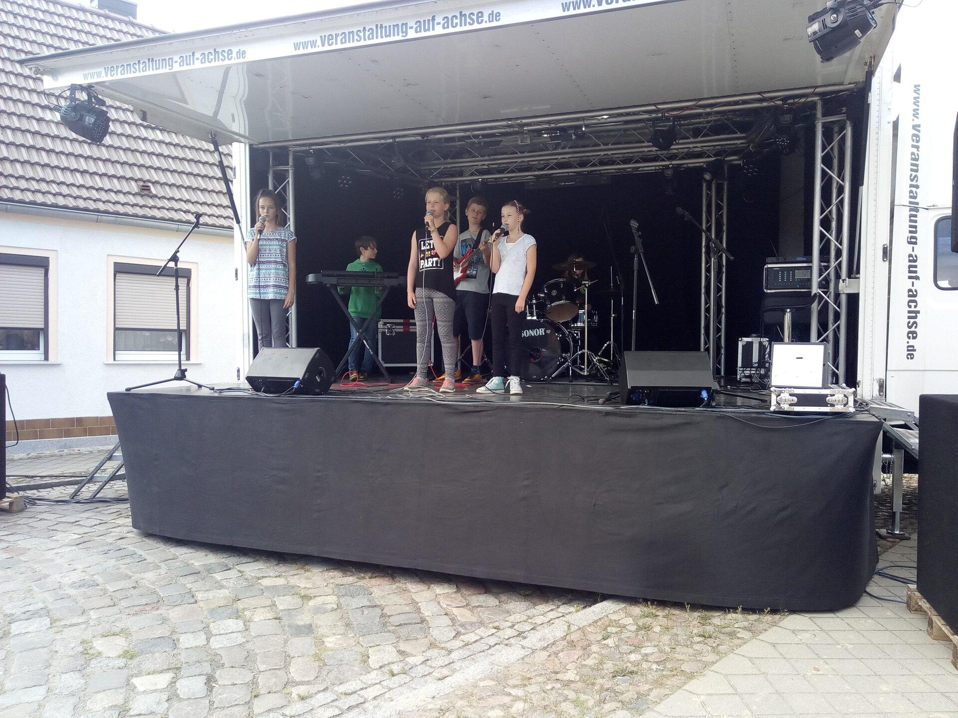 Stadtfest_Seelow_2017_2