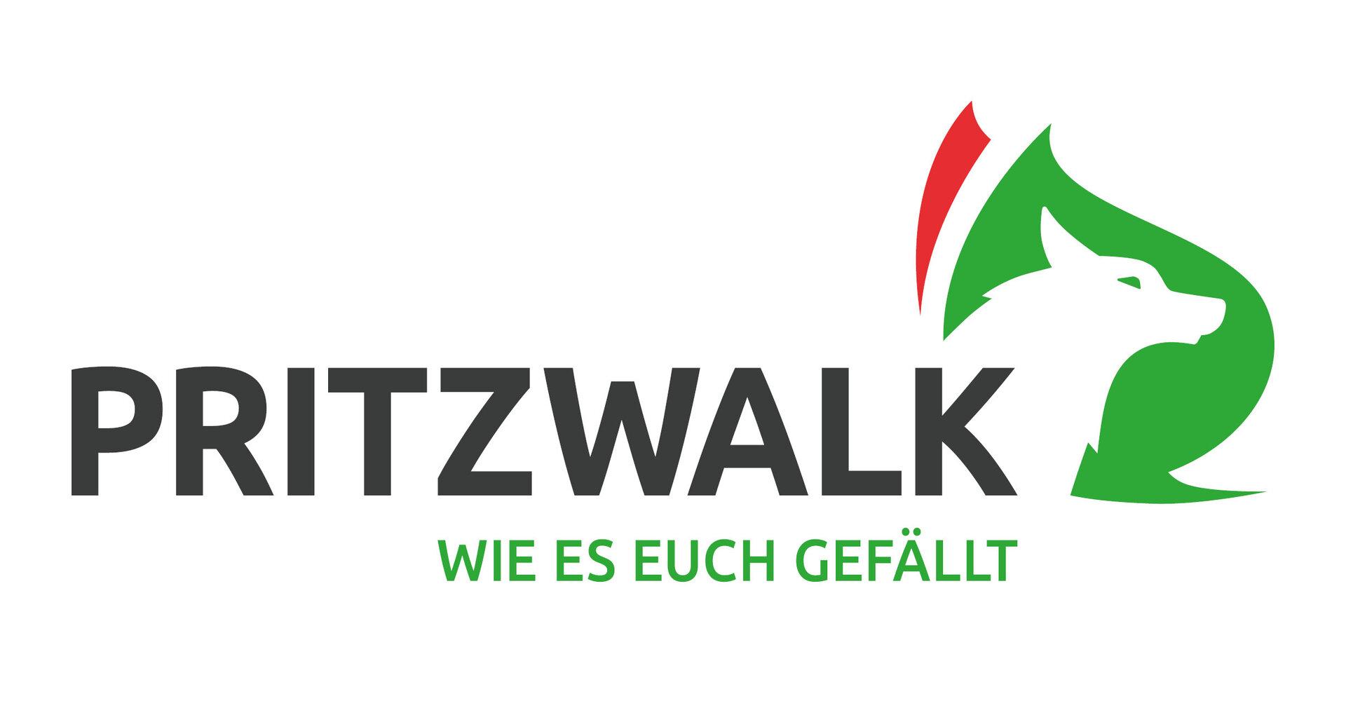 logo_-_pritzwalk_wie_es_euch_gef_llt