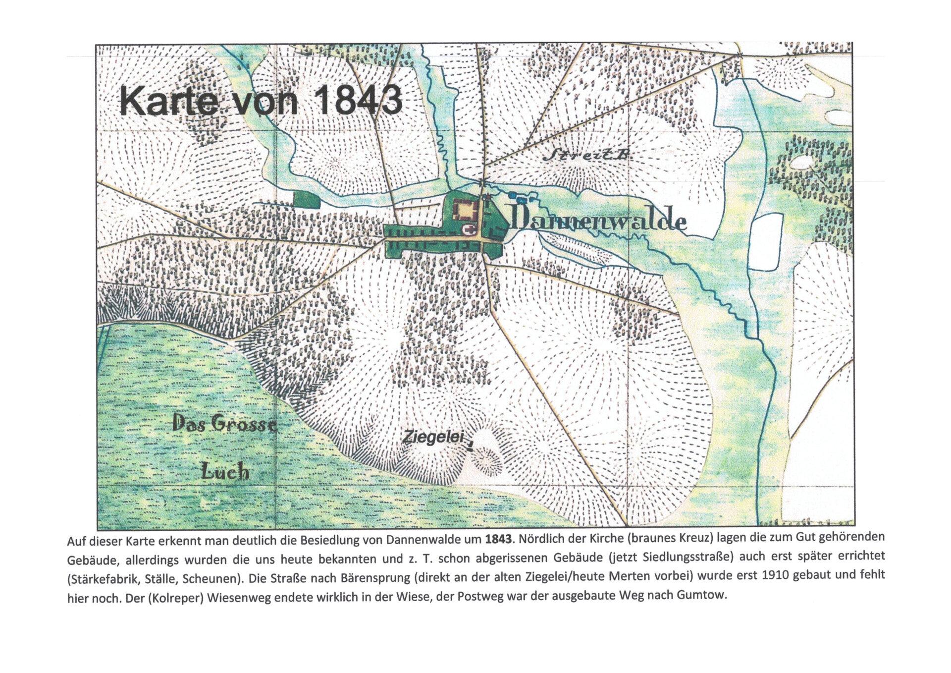 Karte_1843_dannw._