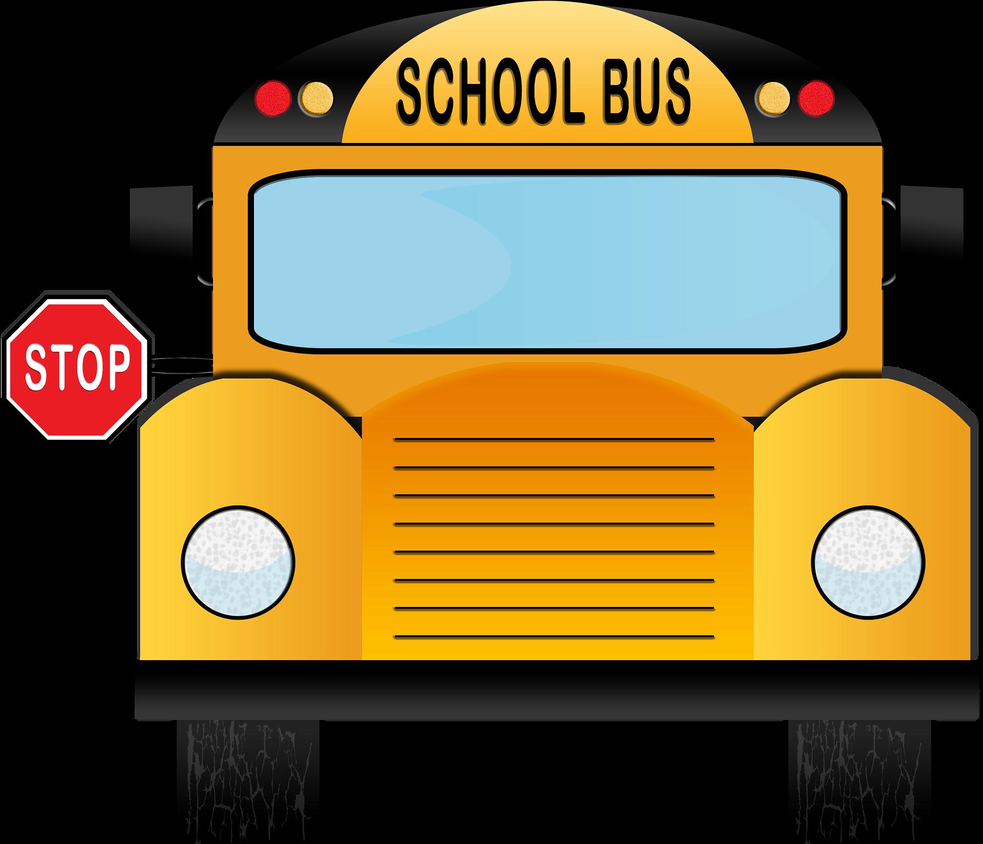 school-bus-1563493_1920