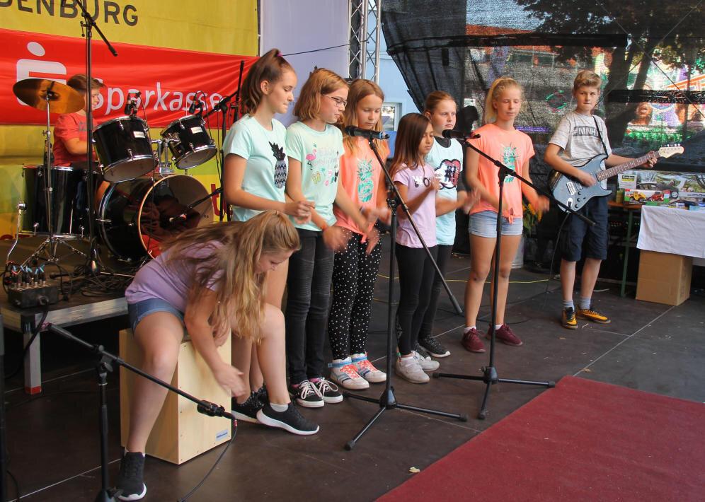 Stadtfest_Seelow_2018_1_