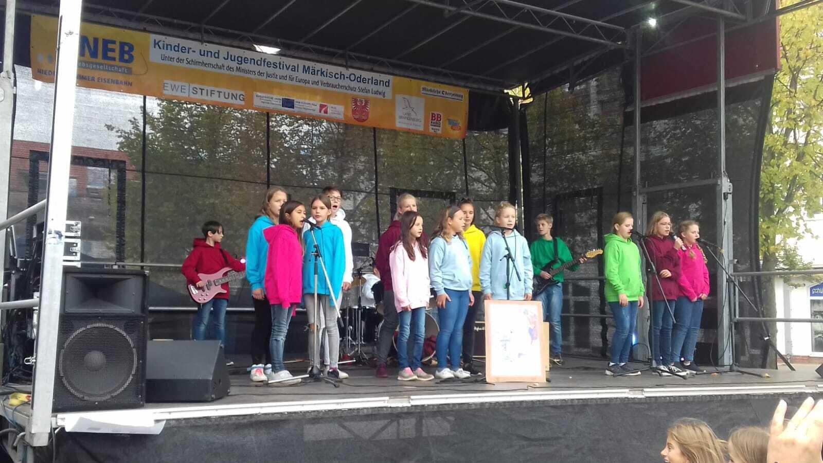 Kinder-_und_Jugendfestival_2018