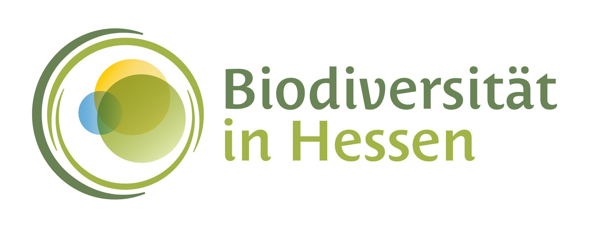 Logo_BiodivHessen_Office_RGB