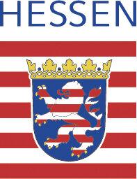Hessen_197_x_256_RGB_57kB