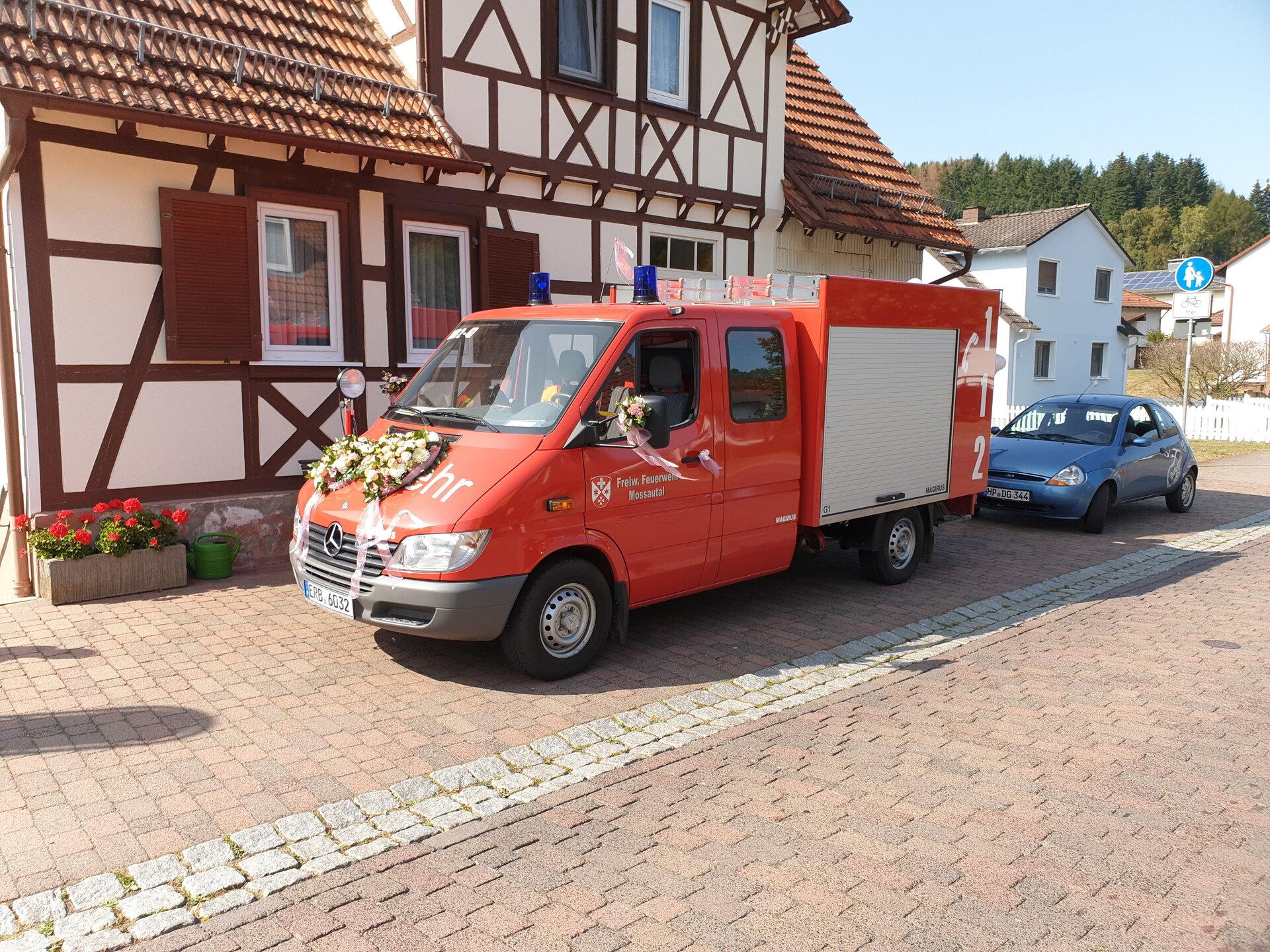 TSF Güttersbach
