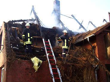Hausbrand 3