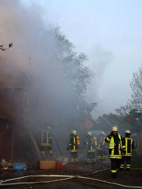 Hausbrand 6