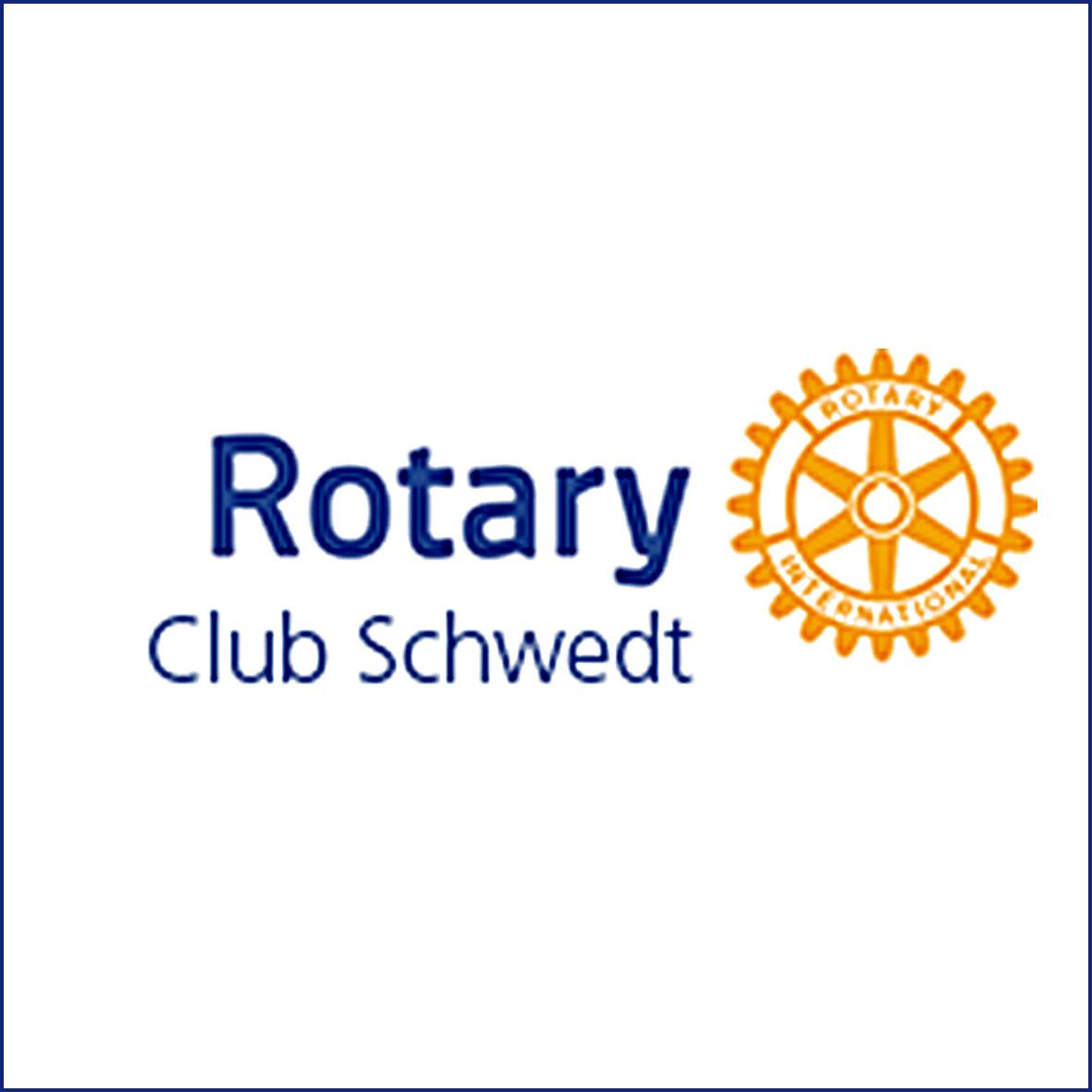 Rotary Schwedt