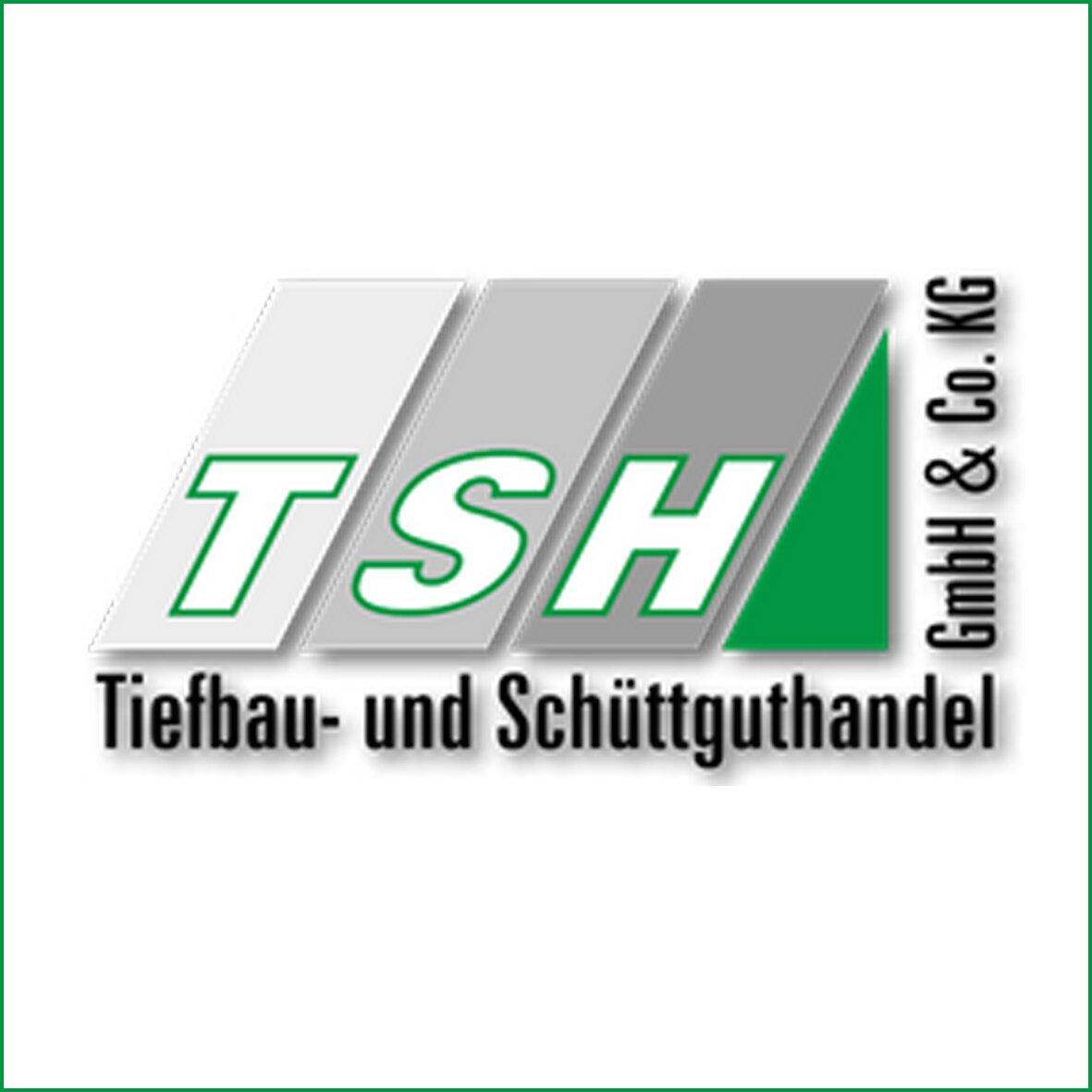 TSH Schwedt