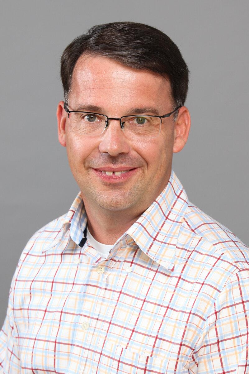 Björn Ehsen