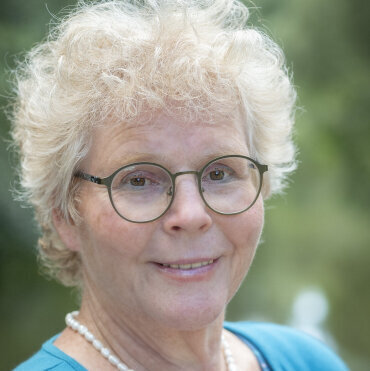Christiane Schmidt
