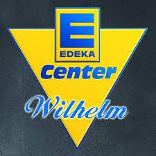 """E-Center """"Wilhelm"""""""