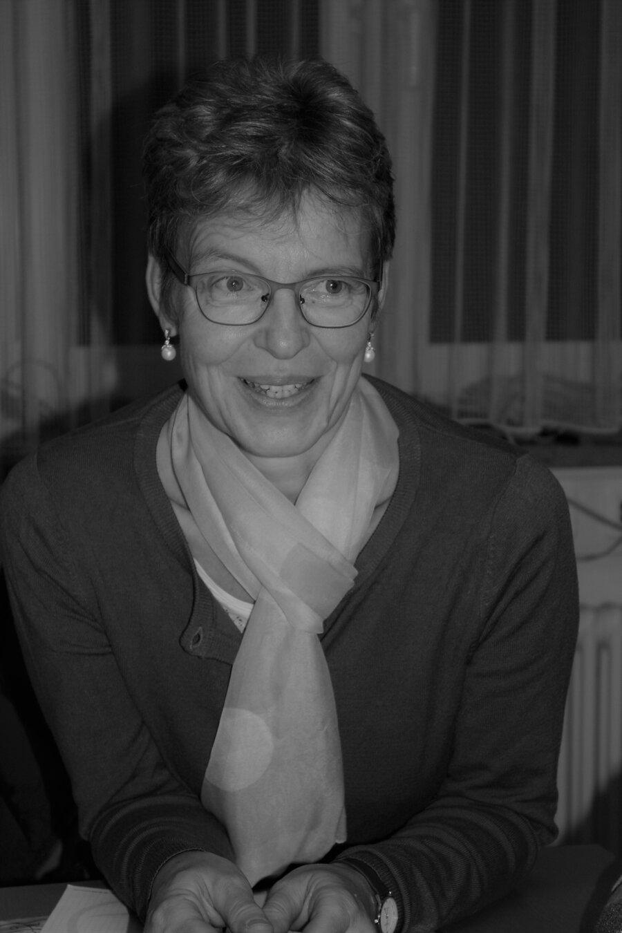 Berlinger Lucia