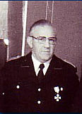 Kurt Nahrwold Wehrführer 1956-1968