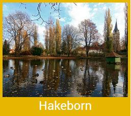 Titel-Hakeborn
