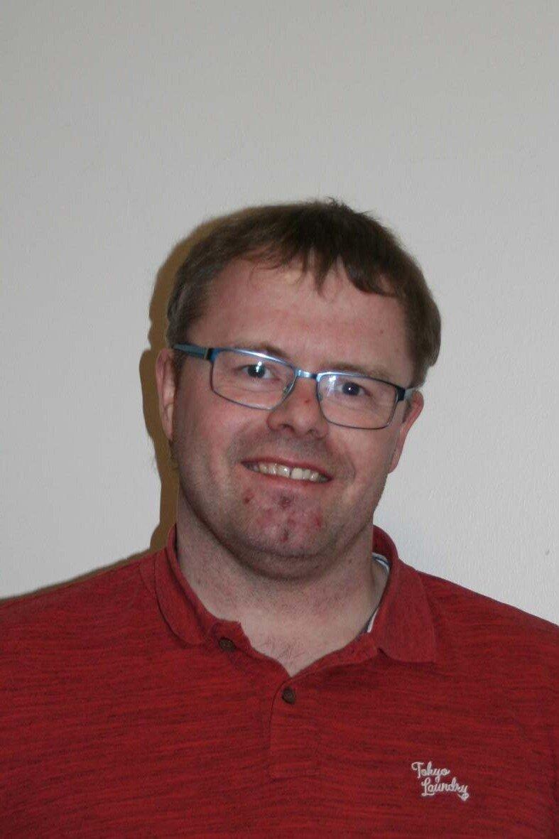 Michael Renken