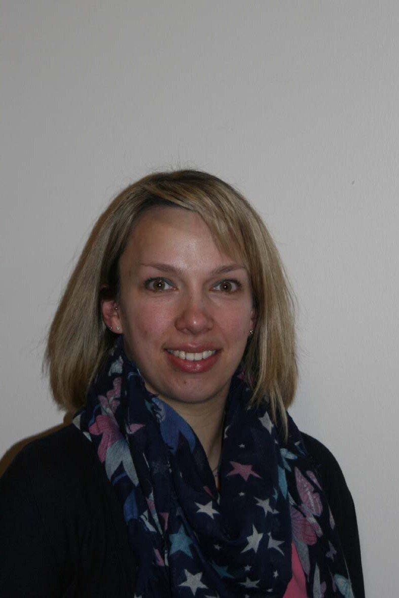 Franziska Küsel