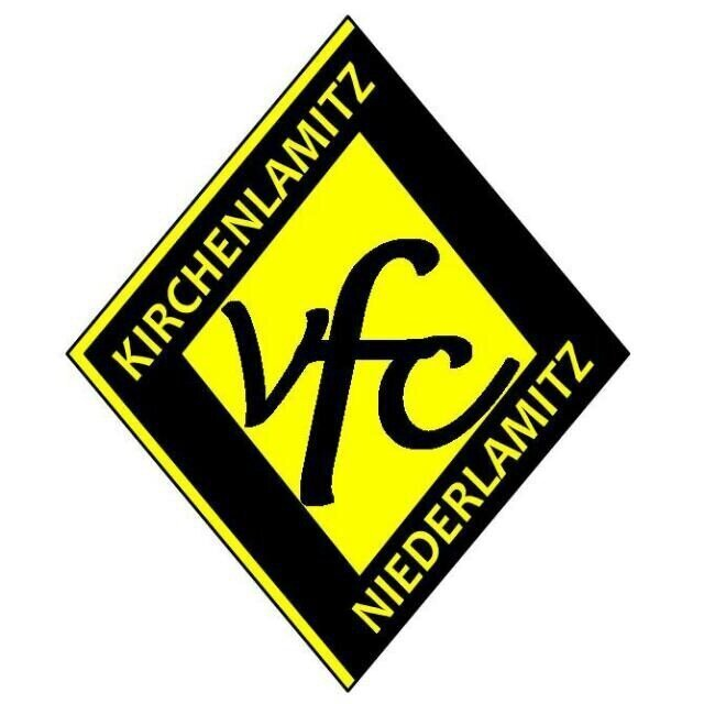 VFC Kirchenlamitz